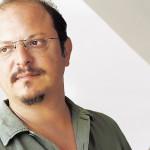 """Alejandro Grimson ofrecerá la conferencia """"Mitomanías en la educación"""""""