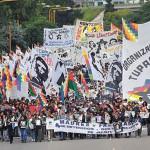 Seminario: Género, Racialización y Política en la Argentina Contemporánea