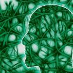 Seminario de posgrado: Antropología Médica y Métodos para Investigar en Salud