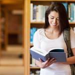 Taller de inglés con fines académicos