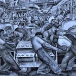 Tercera edición del Monitor Sociolaboral de Opinión Pública