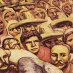 25 Aniversario UNSAM: Cursos especiales de doctorado