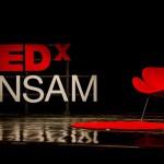 Sorteo de 100 entradas para la tercera edición de TEDx UNSAM