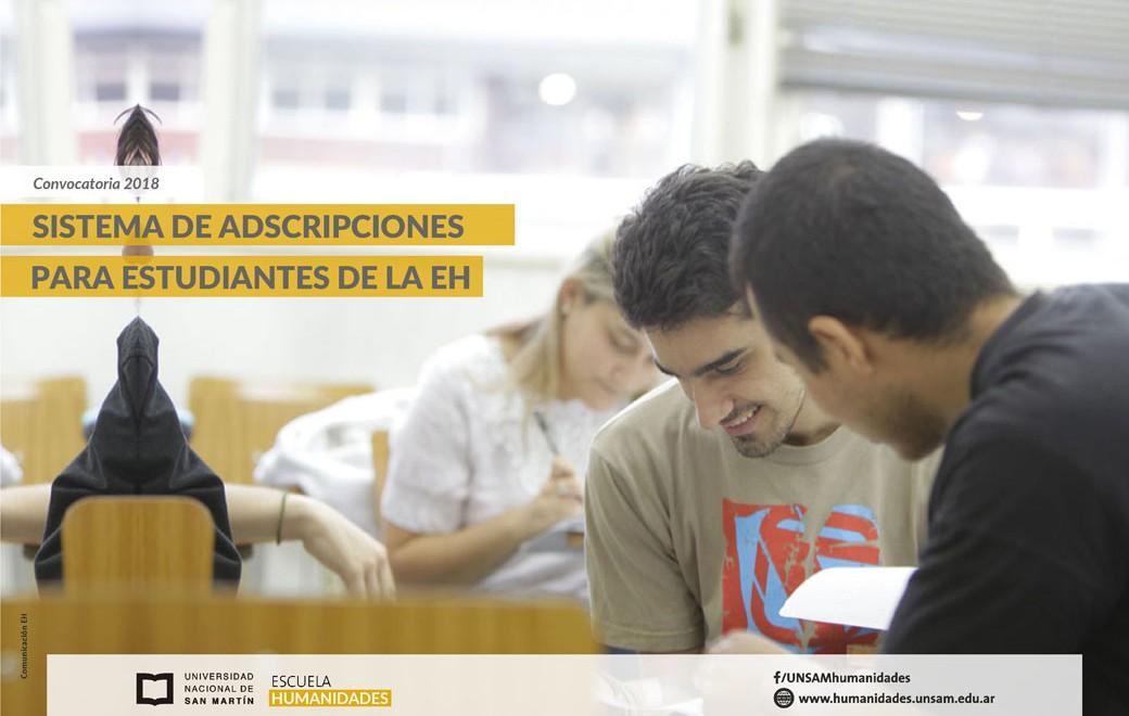 2017-adscripciones-port