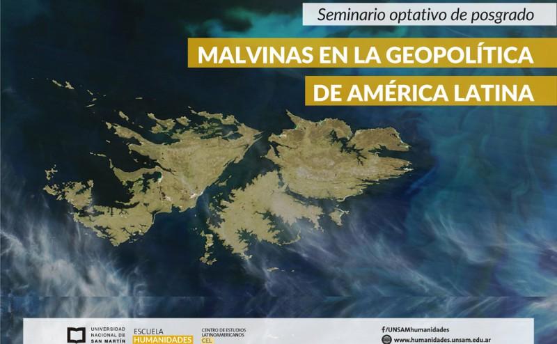 2017-cel-malvinas-port