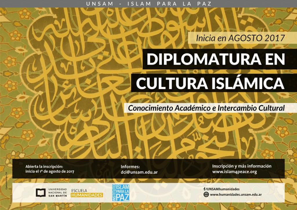 2017-diplo-islam