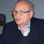 La EPyG despide a Arturo Fernández