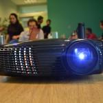 Nanotecnología: Ciclo de charlas abiertas