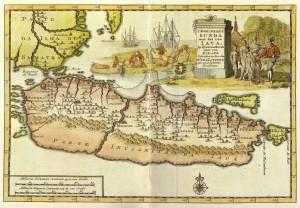java-map