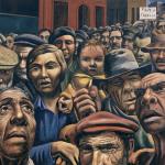 Seminario sobre historia intelectual de las izquierdas