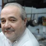 """Conferencia del chef Manuel Corral Vide: """"Conversaciones alrededor del fuego"""""""