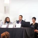 Se realizó el I Foro Iberoamericano de Comunicación Responsable en la UNSAM
