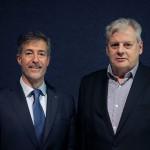 La Asamblea Universitaria eligió a Carlos Greco y a Alberto Carlos Frasch como rector y vicerrector para el período 2018-2022