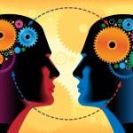 Primer Foro Iberoamericano de Comunicación Responsable