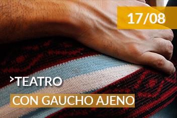 unasam_cultura_agenda_web_gaucho