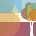 Inscribite al Curso Optativo de Sustentabilidad