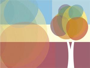 us-sustentabilidad-enfoques-debates-0717_ilustracion