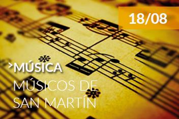 cultura-unsam-agenda-web-musicos-de-san-martin