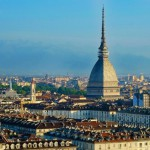 Curso de posgrado en Italia: El futuro del trabajo decente