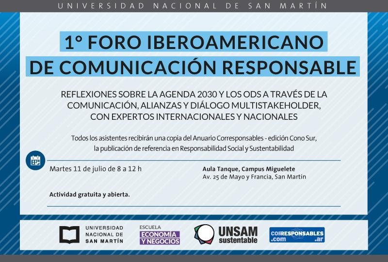 foro-iberoamericanook