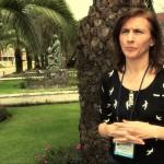 SIDETEC de Tucumán comentó dos artículos de Ana María Vara