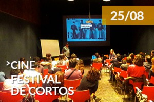 unsam-cultura-agenda-festival-cine