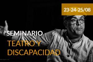 unsam-cultura-agenda-seminario-teatro