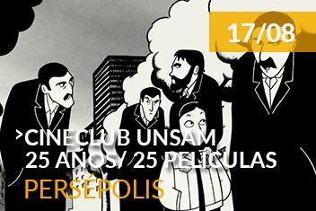 unsam-cultura-agenda-web-persepolis