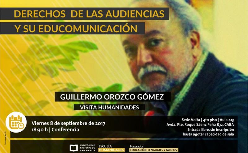 2017-ceiecs-orozco