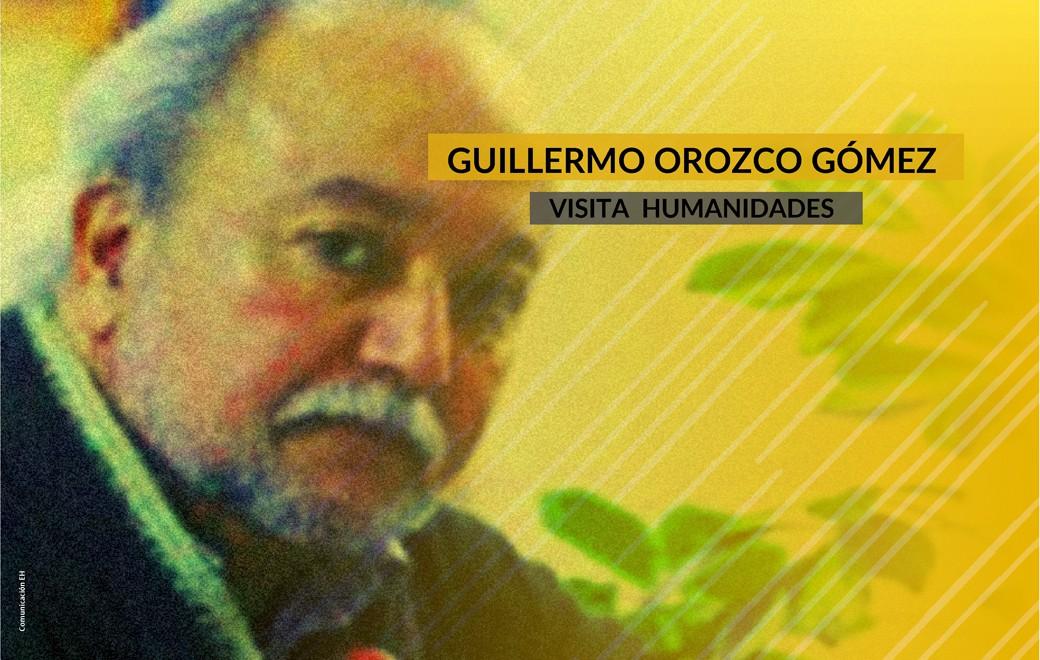 2017-ceiecs-orozco-port