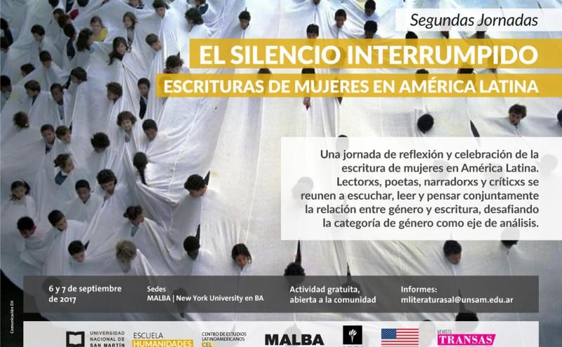 2017-cel-silencio-interrumpido-flyer