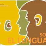 Seminario de investigación: Sobre el Lenguaje