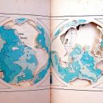 """Taller: """"Más allá de la literatura mundial"""""""