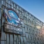 Seminario sobre las actividades de la CONAE en la Argentina