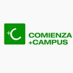 +Campus 2017 inicia el segundo cuatrimestre