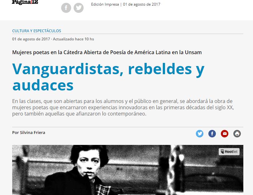 catedra-de-mujeres-de-america-latina