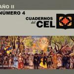 Cuadernos del CEL en la EH
