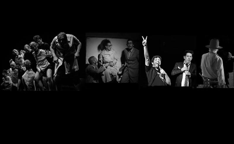 cultura-unsam-nota-web-teatro-1