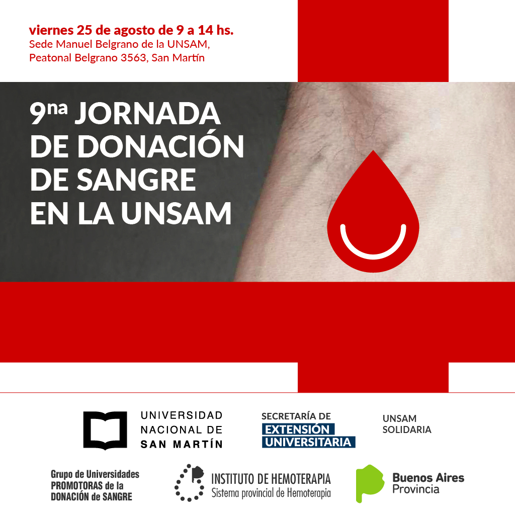 dsangre-2017_jornada9_post
