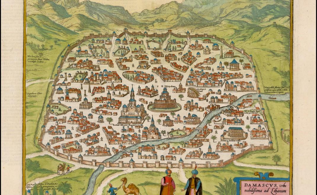damascus_map_1588