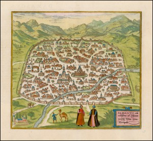 damascus_map_1588