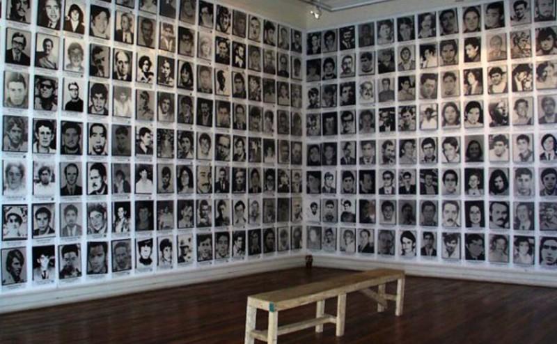 desaparecidos_chile_1973