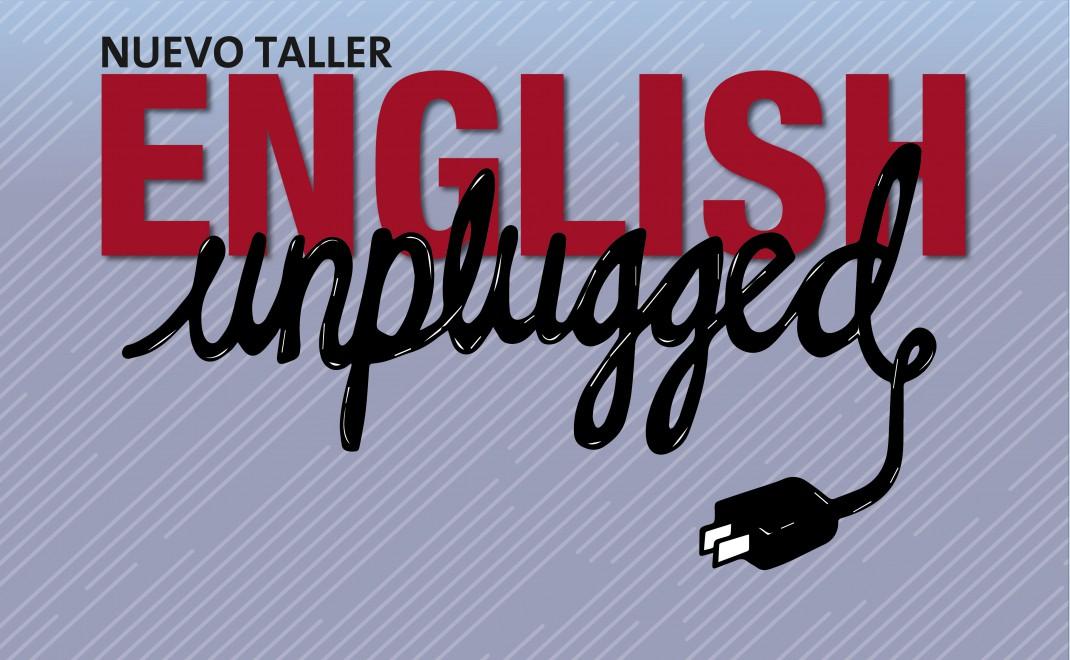 english-unplugged-para-pagina-02-02