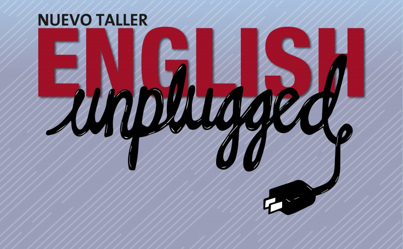 english-unplugged-para-pagina-02-02