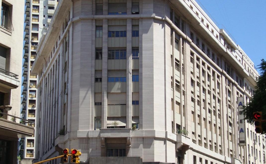 edificio_volta-1070x660