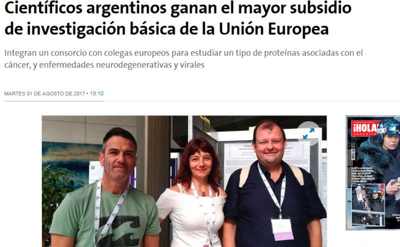 iib-subsidio