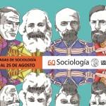 La EH participó de las XII Jornadas de Sociología