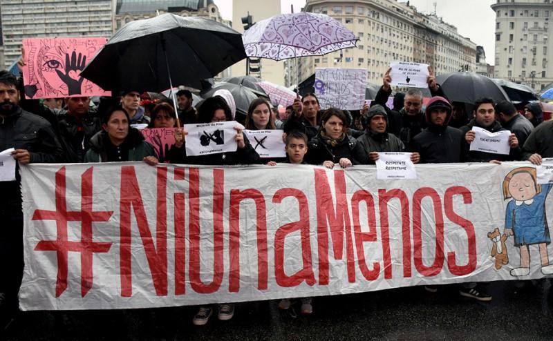 marcha-ni-una-menos-obelisco-miercoles-negro-plaza-de-mayo-ns-33-1