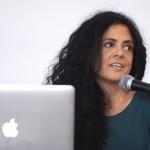 """Paula Sibilia: """"Las redes sociales son el emblema de la transformación de la intimidad en extimidad"""""""