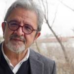 Fernando Calderón será doctor <i>Honoris Causa</i> por la UNSAM